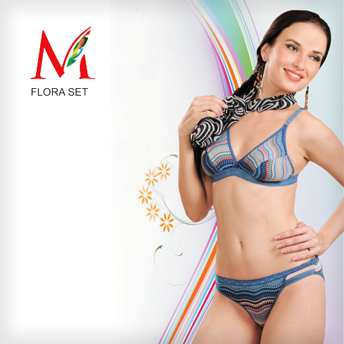 Madam Bra Manufacturers Of Quality Bra Amp Panties